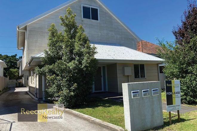 Picture of 1/16 Cameron Street, JESMOND NSW 2299