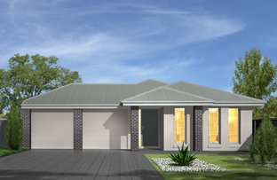 Picture of Lot 260 Teal Ave, Moana SA 5169