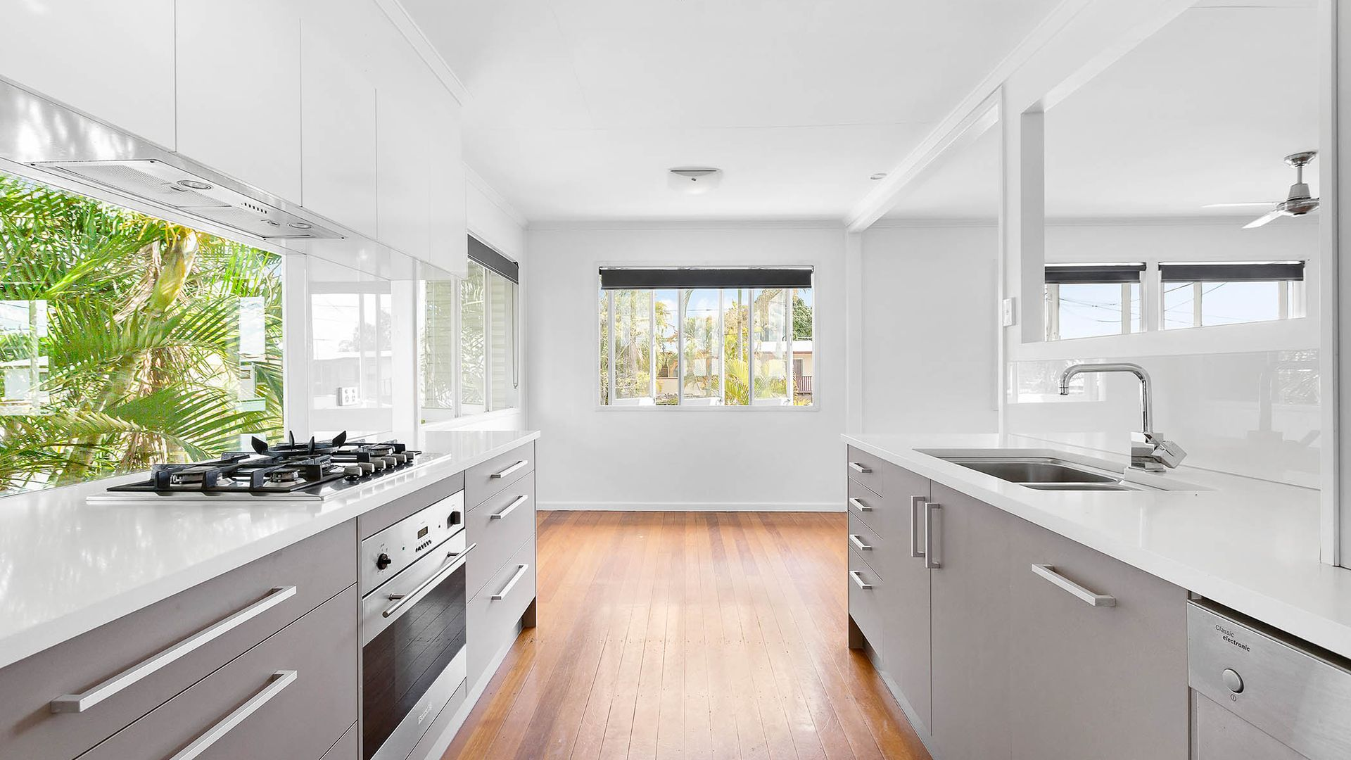 3 Tennyson Street, Strathpine QLD 4500, Image 2
