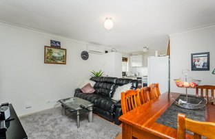 1/420B Grand Junction Road, Clearview SA 5085