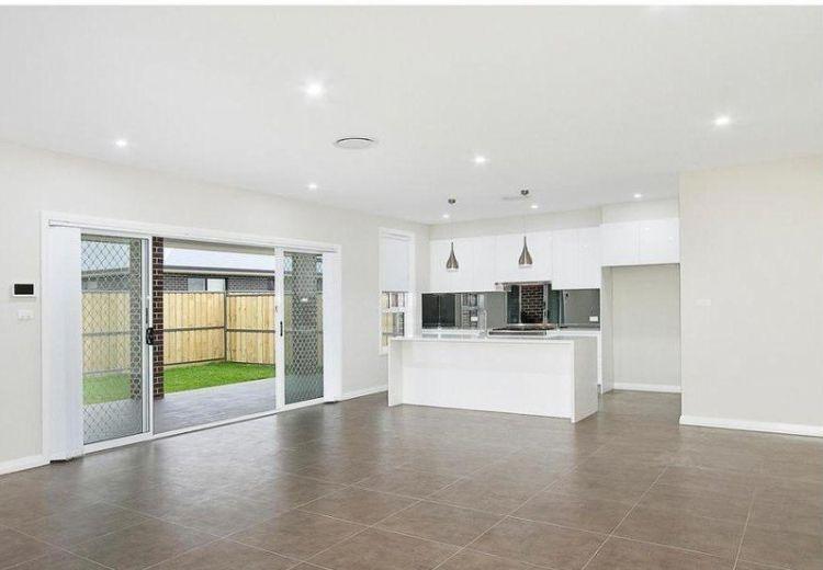 3 Vine Street, Pitt Town NSW 2756, Image 2