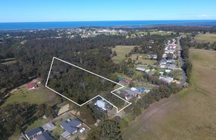 Picture of 110 Hunters Lane, Kalimna VIC 3909