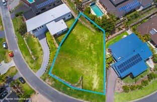 50 Sky Royal Terrace, Burleigh Heads QLD 4220