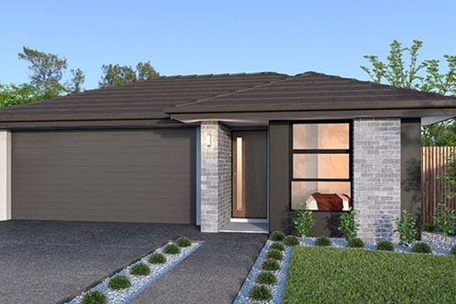 Picture of 19 Rupert Ct, LYRUP SA 5343