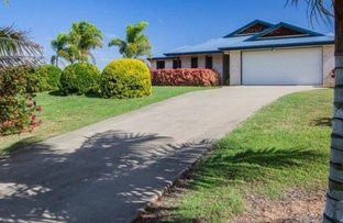 Picture of 154-156 ANGELA ROAD, Rockyview QLD 4701