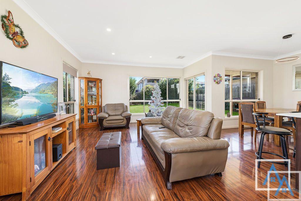 26 Hordern Street, Wilton NSW 2571, Image 1