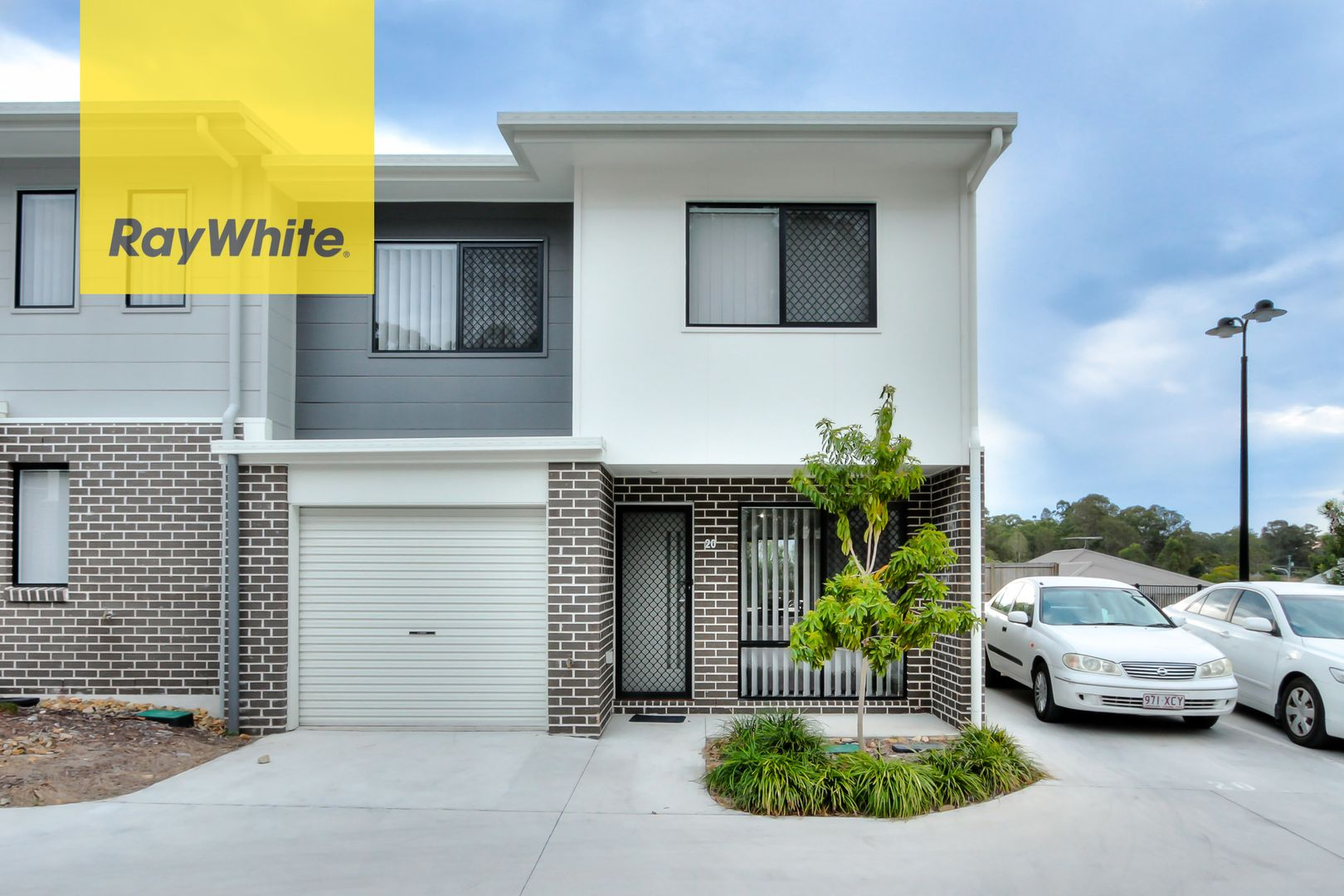 20/6 Devereaux Road, Boronia Heights QLD 4124, Image 2