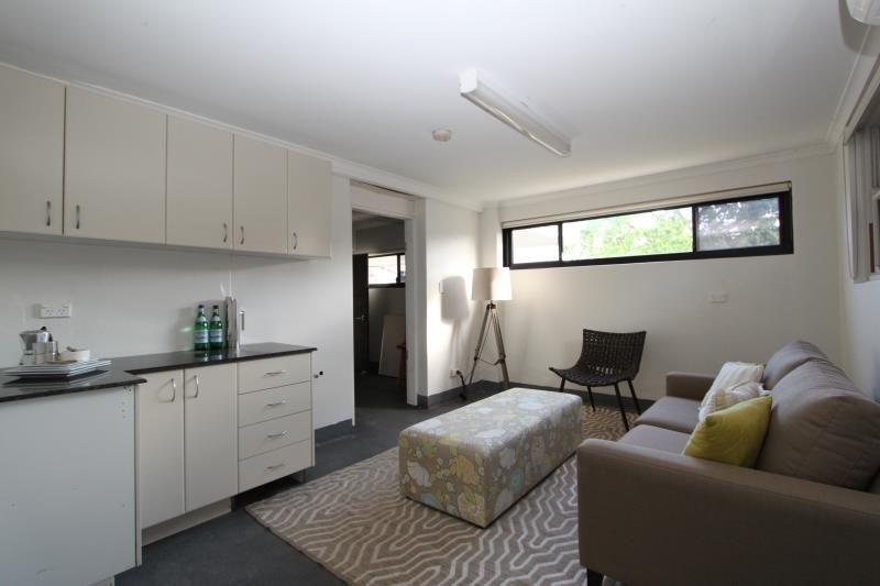 1/50 Payten Street, Kogarah Bay NSW 2217, Image 0