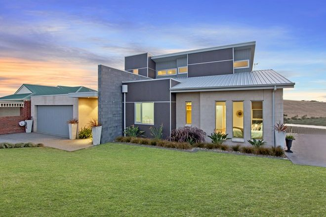 Picture of 42 Dobson Way, WARRNAMBOOL VIC 3280