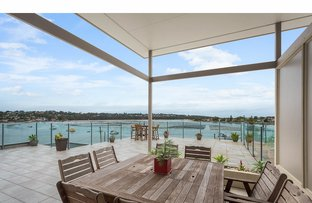Picture of 12/3 Market Street, Merimbula NSW 2548