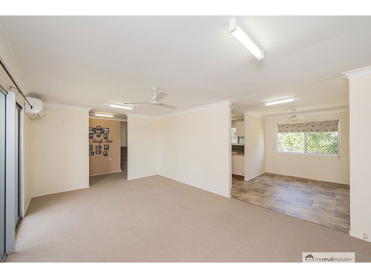 39 Potts Street, Norman Gardens QLD 4701, Image 1