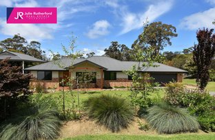 Picture of 26 Endeavour Drive, Wallaga Lake NSW 2546
