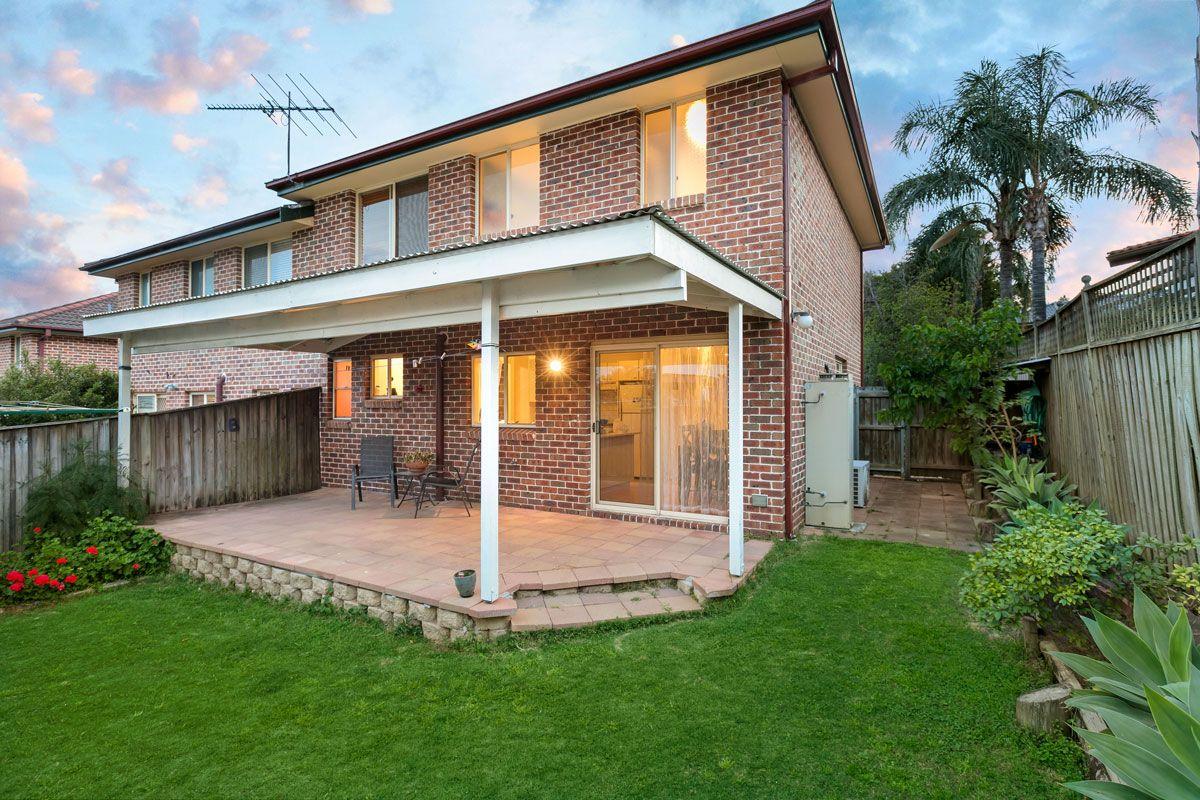 13/12 Bogan Place, Seven Hills NSW 2147, Image 1