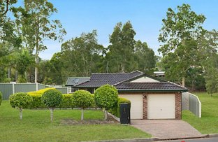 Picture of 76 Rosamond Street, Maryland NSW 2287