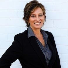 Jo Dowling, Sales representative
