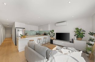 Picture of 201/214 Warrigal Road, Oakleigh South VIC 3167