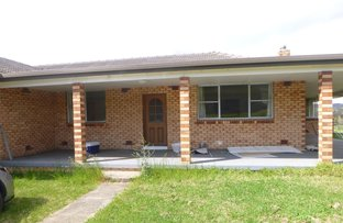 Picture of 166 Barlows Road, Cobargo NSW 2550