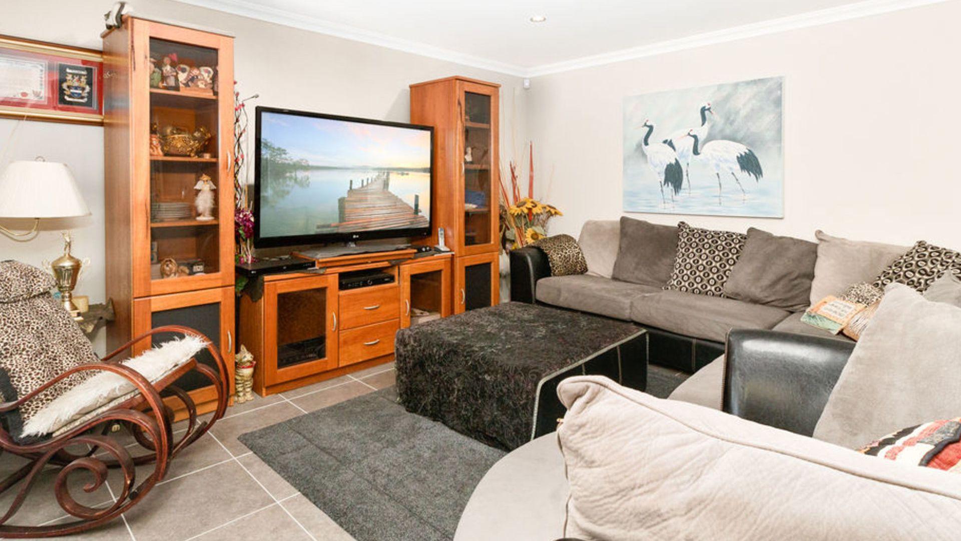 44 Baden Powell Avenue,, Leppington NSW 2179, Image 2