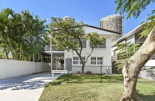 Picture of 47 Rankin Parade, Main Beach QLD 4217