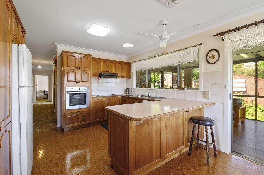 46 Mackays Road, Coffs Harbour NSW 2450, Image 2