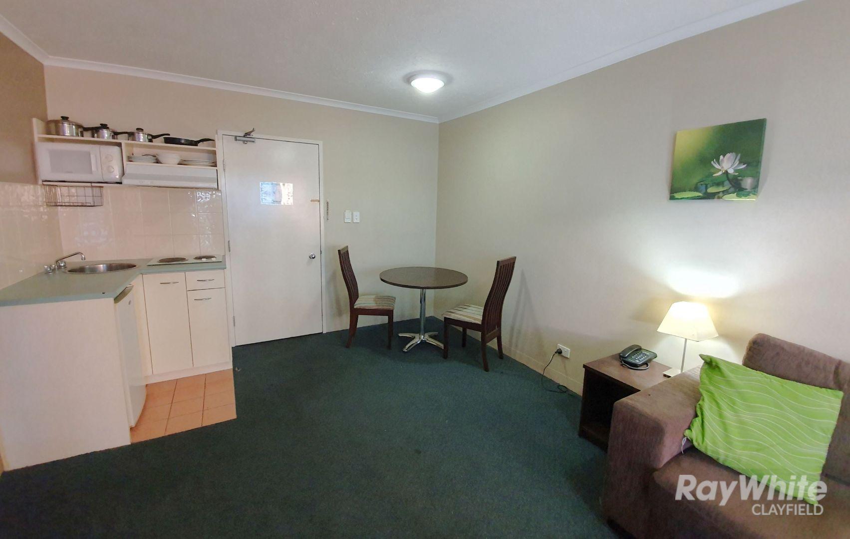 533/20 Montague Road, South Brisbane QLD 4101, Image 0