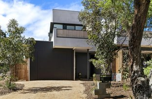 Picture of 1C Walker Street, Anglesea VIC 3230