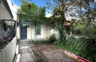Picture of 17 Urquhart Street, Northcote VIC 3070
