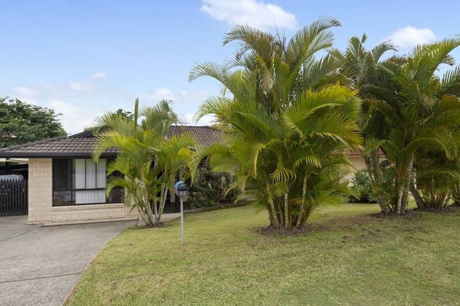 Picture of 52 Soren Larsen Crescent, BOAMBEE EAST NSW 2452
