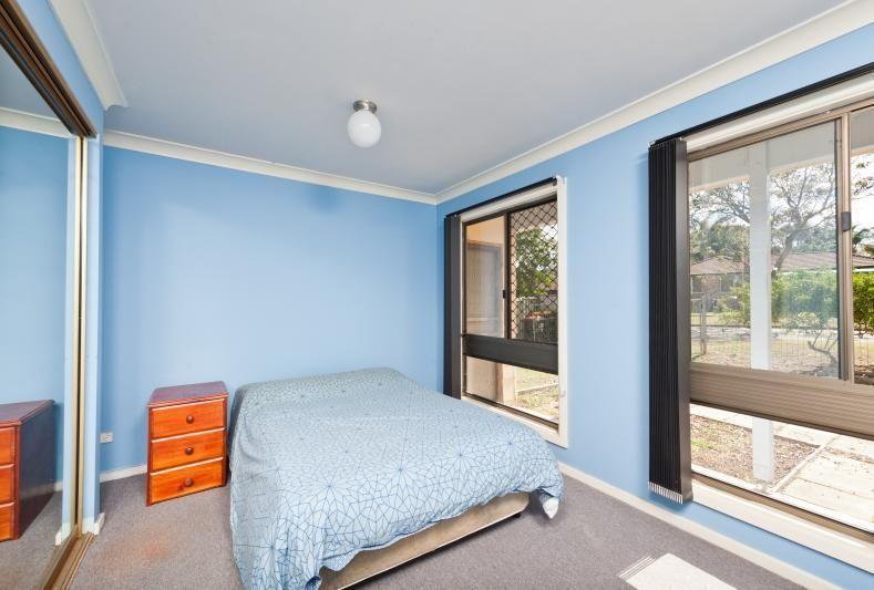 144 McMahons Road, North Nowra NSW 2541, Image 6