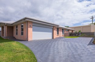 Picture of 25 Kanuka Drive, Ulladulla NSW 2539