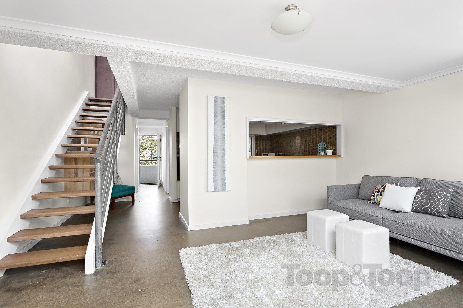 11/88 Melbourne Street, North Adelaide SA 5006, Image 2
