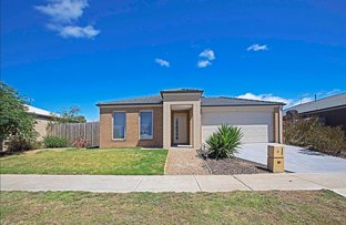 Picture of 6 Plough Drive, Curlewis VIC 3222