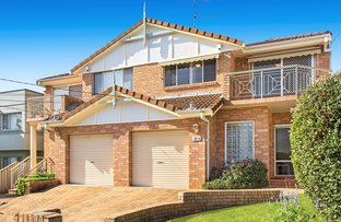 Picture of 12A Phillip Road, Putney NSW 2112