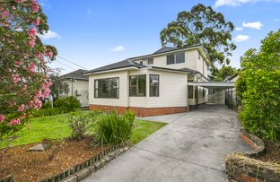 Picture of 4 Wonga Street, North Balgowlah NSW 2093