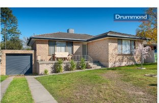 Picture of 383 Gayview Crescent, Lavington NSW 2641