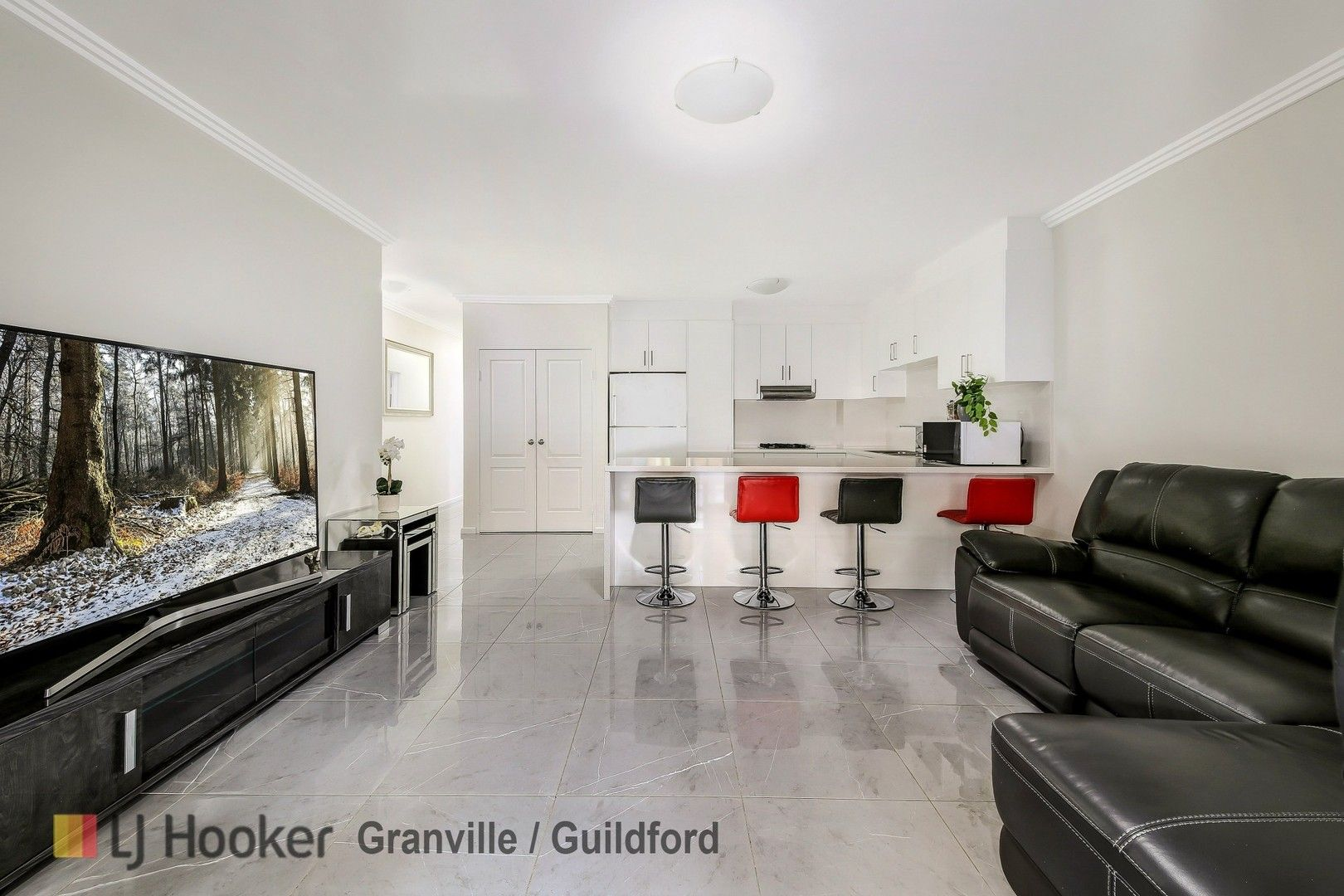 15/462-464 Guildford Road, Guildford NSW 2161, Image 2