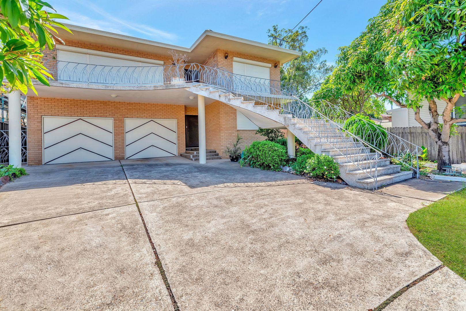 68 Burnett Street, Merrylands NSW 2160, Image 0