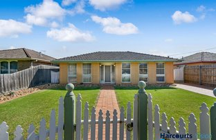 Picture of 9 Hollygreen Court, Keilor East VIC 3033