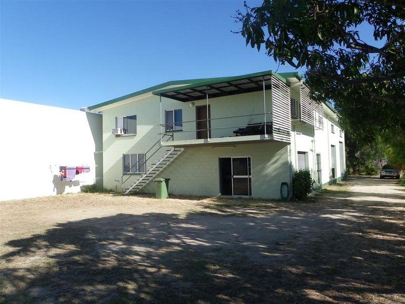 Lot 5 Fitzalan Street, Bowen QLD 4805, Image 2