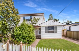 Picture of 96 Berkeley St, Speers Point NSW 2284