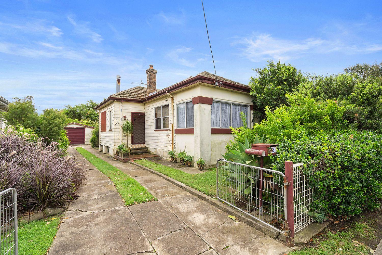 3 Lawson Avenue, Beresfield NSW 2322, Image 1