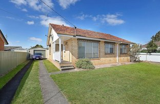 Picture of 140 Armstrong St, Colac VIC 3250