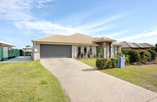 Picture of 3 Ash Avenue, Laidley QLD 4341