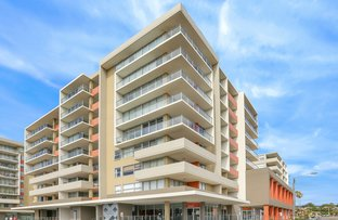 Picture of 55/22-32 Gladstone Avenue, Wollongong NSW 2500