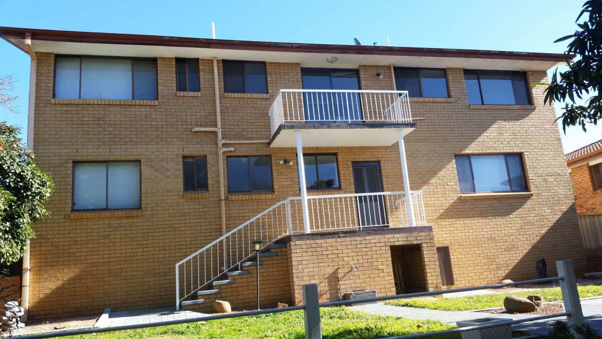 Karabar NSW 2620, Image 2