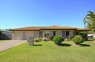 Picture of Point Vernon QLD 4655