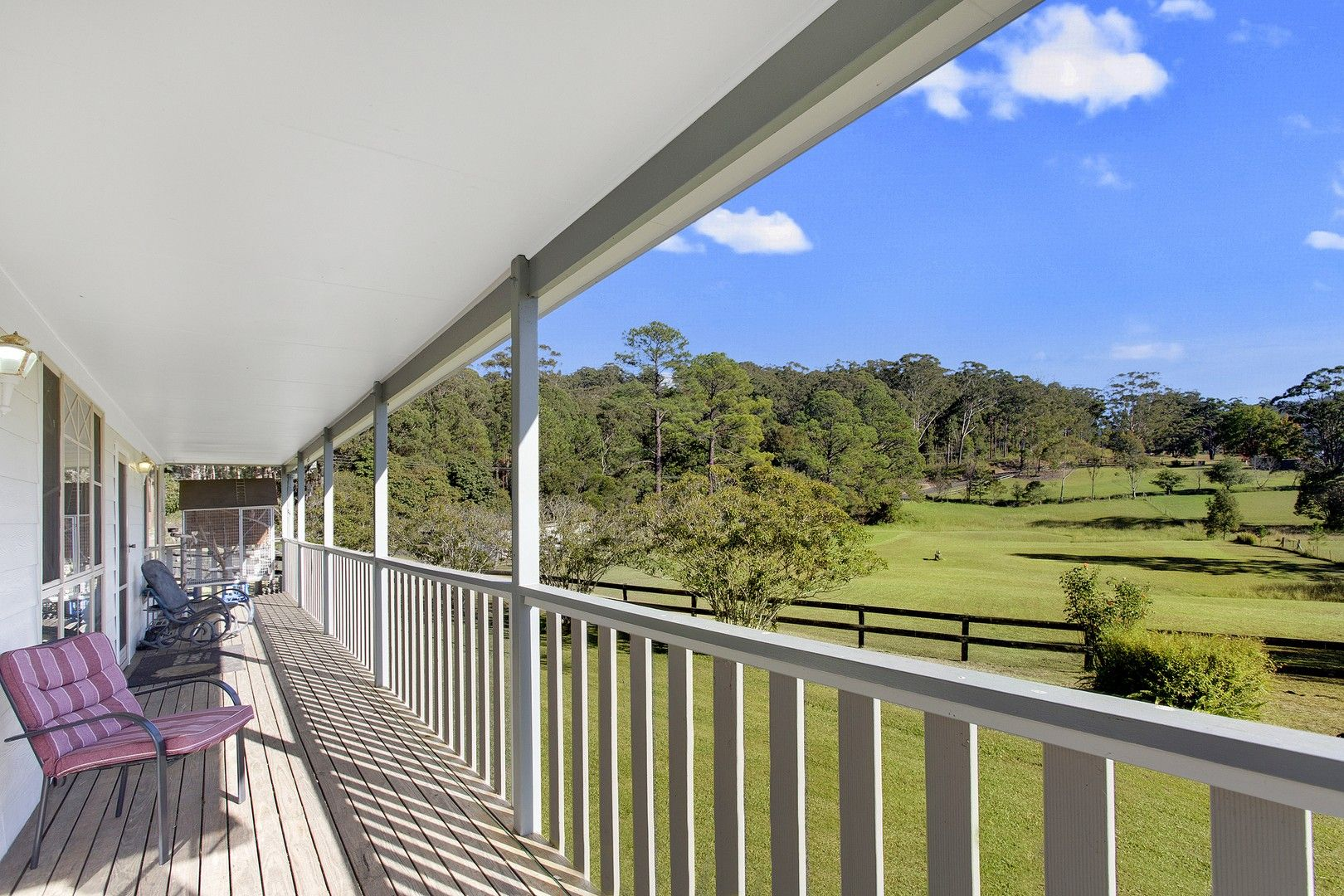 1 Logans Crossing Road, Kendall NSW 2439, Image 0