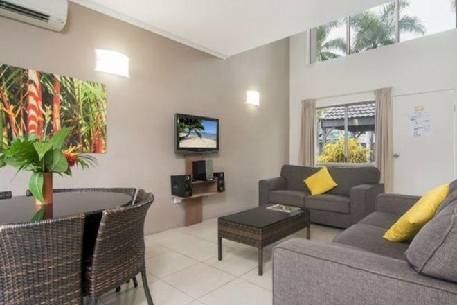 Picture of 38 Reef Resort/121 Port Douglas Road, PORT DOUGLAS QLD 4877