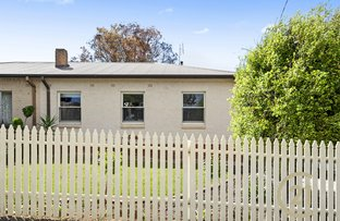 Picture of 32 Valley Road, Angaston SA 5353