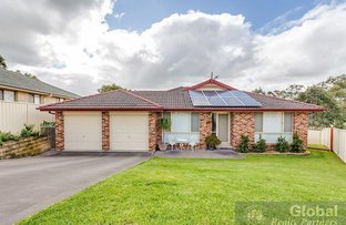 Picture of 8 Coolahan Close, Maryland NSW 2287